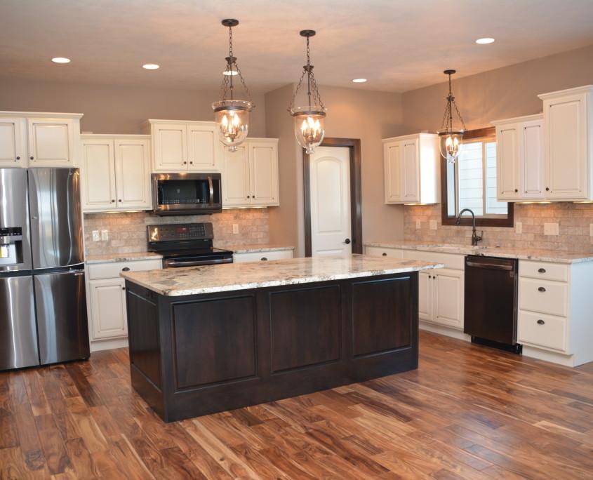 sioux falls custom home builder