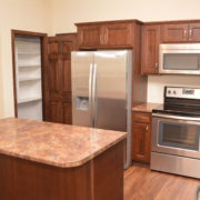 sioux falls home builder twin home